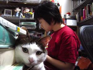 with_taiga.jpg