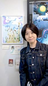 東京09展