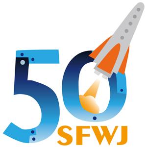 sfwj50