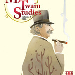 Mark Tawin Studies Vol.3