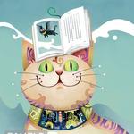 鈴村 和成『村上春樹は電気猫の夢を見るか? ムラカミ猫アンソロジー』